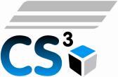 cs3_new